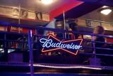 Budweiser au stardust.jpg