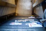 Escalier métro.jpg