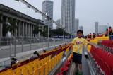 Singapore F1 2009