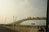 Beijing June 2010