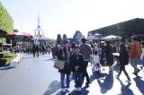Japan - Tokyo - Nov 2010 - Day 2