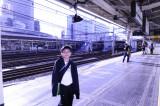 Japan - Tokyo - Nov 2010 - Day 7