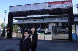 Japan - Tokyo - Nov 2010 - Day 8