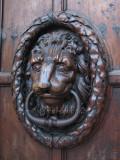 Aix Provence 8938.jpg