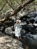 Falls Nabila