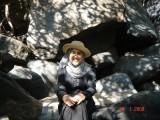 Falls Aida