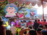 Carnival 6