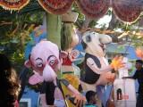 Carnival 7