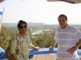 Goa Royal Beach Timeshares