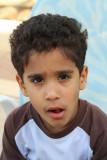 IMG_0956_Ayham