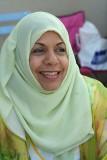 IMG_0996_Safiya