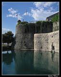 Kotor, Montenegro 7461.jpg