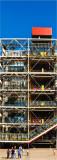 Pompidou01.jpg