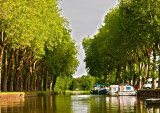 FrenchCanal0910.jpg