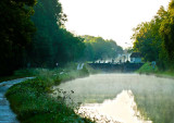 FrenchCanal0914.jpg