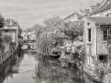 FrenchCanal0916.jpg