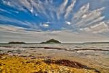 Cornwall-08-02.jpg