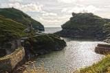 Cornwall-08-10.jpg