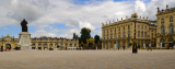 Nancy_2010_08.png