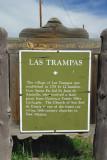 las_trampas