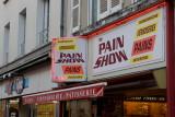 Vitry pain show