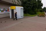 Zuffenhausen WC