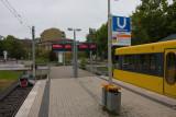 U9 at Botnang 2