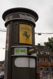 Hedelfingen WC