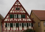 house in Gerlingen