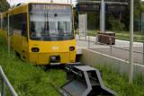 Monchfeld station