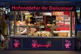 pastry shop in Stuttgart