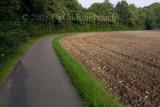 walking from Kuchen to Geislingen