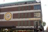 Åhléns department store 3