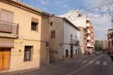Valencia-Lliria