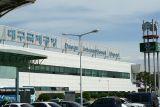 ´ë±¸ airport
