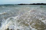 ÇÔ´ö beach