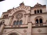 Sagrado Corazón Julio 2010 -01.JPG