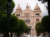Sagrado Corazón Julio 2010 -09.JPG