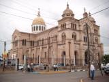 Sagrado Corazón Julio 2010 -12.JPG