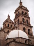 Catedral Julio 2010 -03.JPG