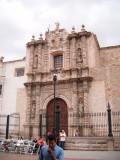Catedral Julio 2010 -02.JPG