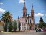 Parque Guadiana Julio 2010 -05.JPG