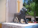 Parque Guadiana Julio 2010 -09.JPG
