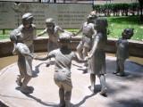 Parque Guadiana Julio 2010 -12.JPG