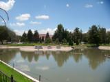 Parque Guadiana Julio 2010 -16.JPG