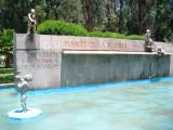 Parque Guadiana Julio 2010 -18.JPG