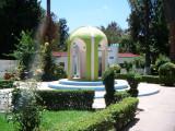 Parque Guadiana Julio 2010 -21.JPG