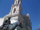 Hermosillo, Son.