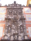 Puebla & Tlaxcala