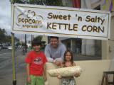 Popcorn Express!